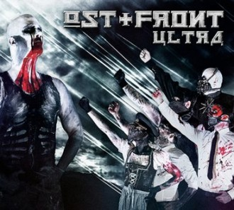 ostfront-ultra-digipak-cover