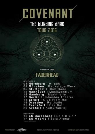 plakat-2016-covenant-tour