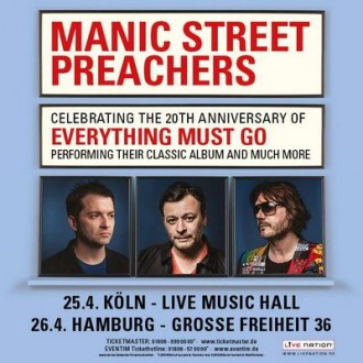 preview-2016-manic-street-preachers