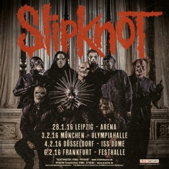 preview-2016-slipknot