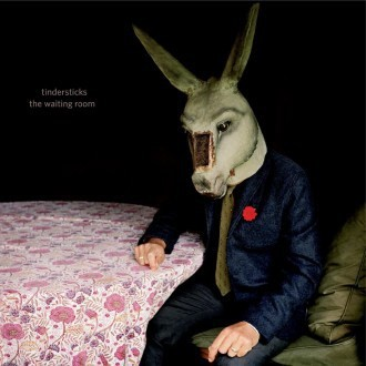 preview.2016-tindersticks
