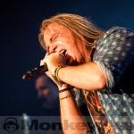 Fotos: HELLOWEEN