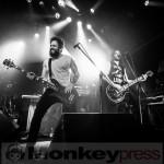 Fotos: WILSON