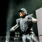 Fotos: DEICHKIND