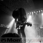 Fotos: WOLF ALICE
