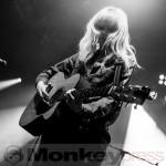 Fotos: LUCY ROSE