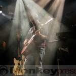 Fotos: ROCKY VOTOLATO