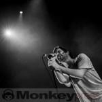 Fotos: MIAMIGO (19.02.2016)