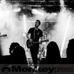 Fotos: Rock-IT 2016
