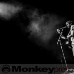 Fotos: MAX GIESINGER