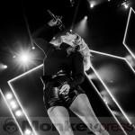 Fotos: ELLIE GOULDING