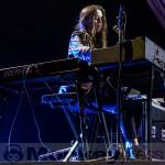 Fotos: SARA HARTMAN