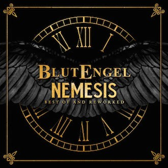 blutengel_nemesis_best_of_and_reworked