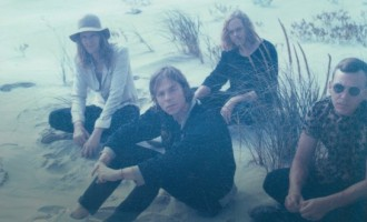 cagetheelephant_tour_2016