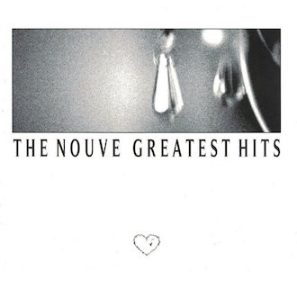 cover-the-nouve-greatest-hits