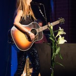 Fotos: HEATHER NOVA