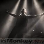 Fotos: GRENDEL