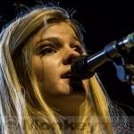 Fotos: EMMA BALE