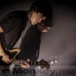 Fotos: SAVAGES