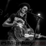 FOTOS: JAMES BAY