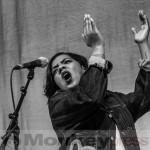 Fotos: RUKHSANA MERRISE