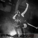 Fotos: AGAINST THE CURRENT