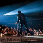 Fotos: SCORPIONS