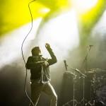 Fotos: ENTER SHIKARI