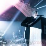 Fotos: EISBRECHER