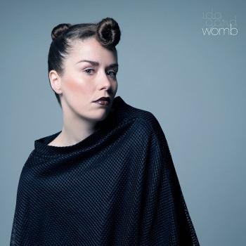 IDA GARD - Womb
