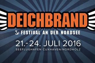 banner-deichbrand2016