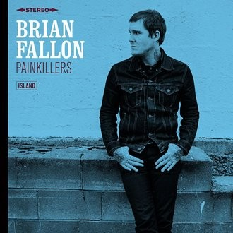 cover-2016-brian-fallon-painkillers
