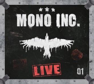 cover-Mono-inc-live