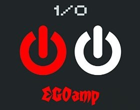 egoamp-1-0-cover