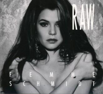 femmeschmidt_raw