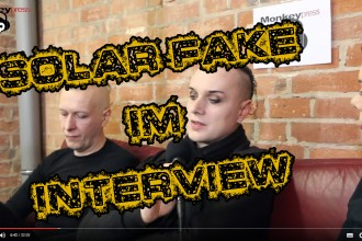 solar-fake im Interview