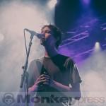 Fotos: AnnenMayKantereit