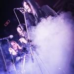 Fotos: La Scaltra
