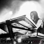 Fotos: HEIDRA
