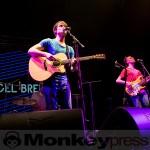 Fotos: MARCEL BRELL