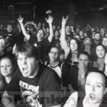 OOMPH! & UNZUCHT - CH- Zürich, Komplex 457 (22.04.2016)