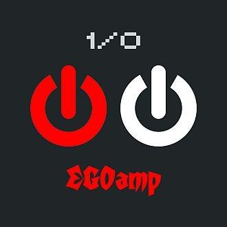 EGOamp-1-0-Album-Cover
