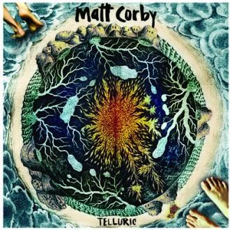 Matt-Corby-Telluric-2015 kleiner