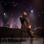 Fotos: SONO