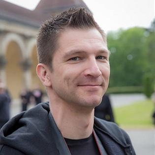 Thomas Leine