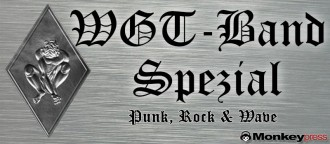 WGT-Band-Spezial-Punk-Rock-Wave