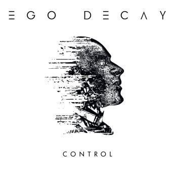 EGO DECAY - Control