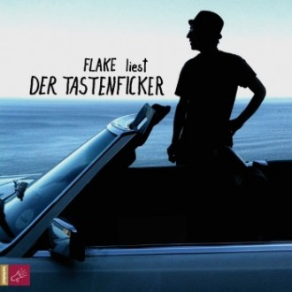 """Flake liest """"Der Tastenficker"""""""