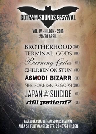 gotham_sounds_festival_2016