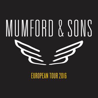 mumford_and_sons_tour_2016